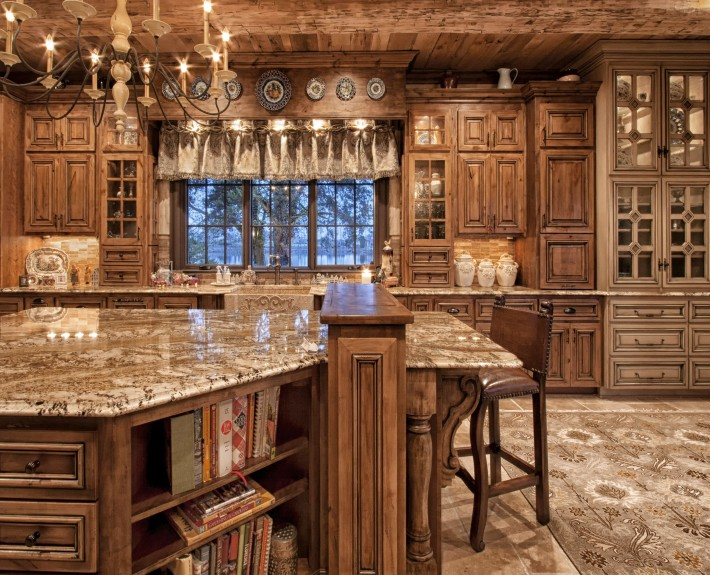 Lm Design Custom Cabinetry North Carolina ~ Charlotte custom cabinets and kitchen design