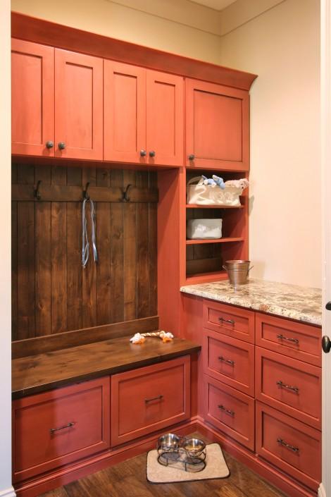 custom cabinet, design ideass