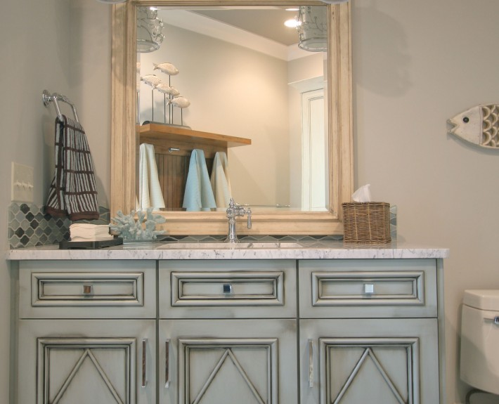 Charlotte Custom Cabinets, and Kitchen Design