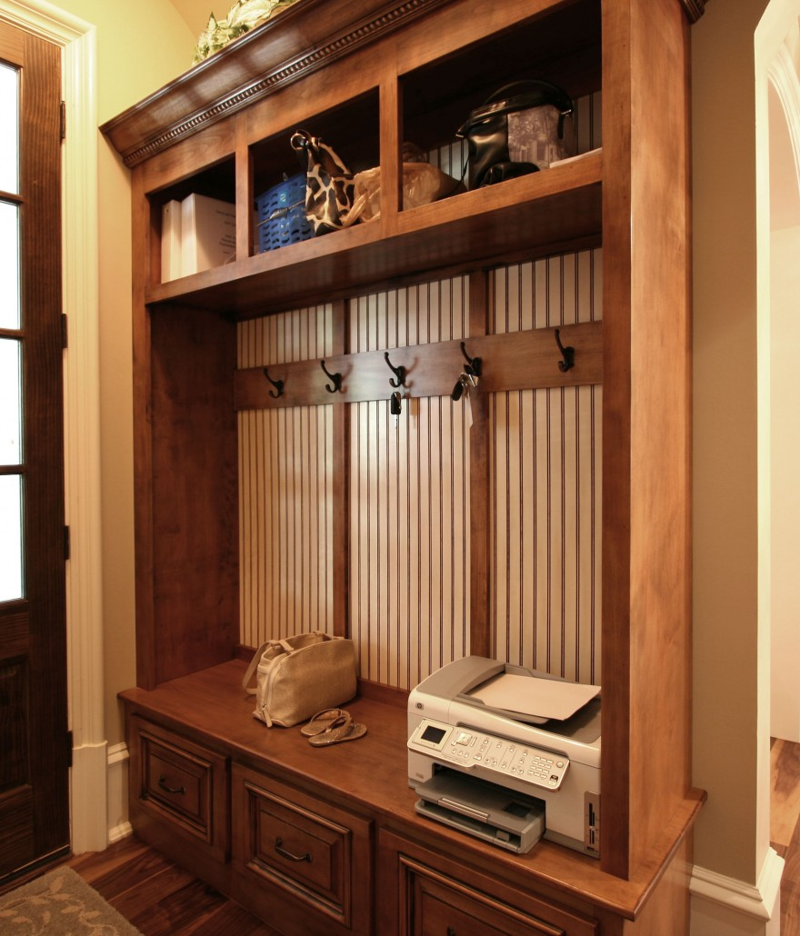 Cabinets by walker woodworking ballantyne for A 1 custom cabinets
