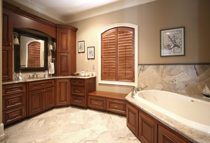 bathroom cabinets, vanities, design, ideas